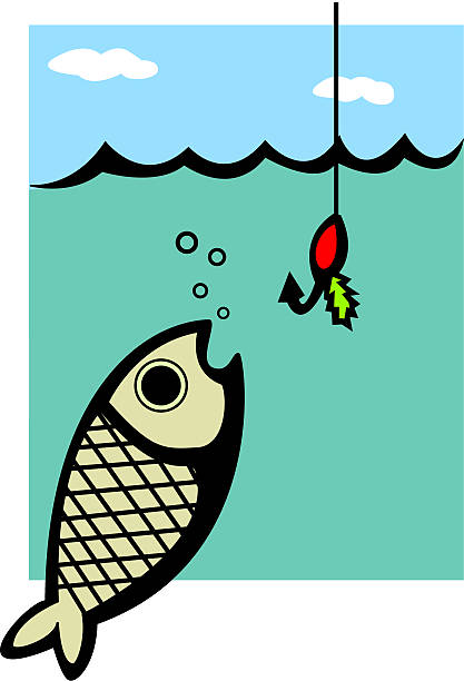 Pray Lake clipart #19, Download drawings