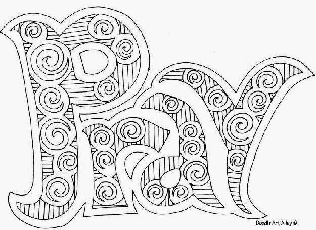 Pray Lake coloring #8, Download drawings