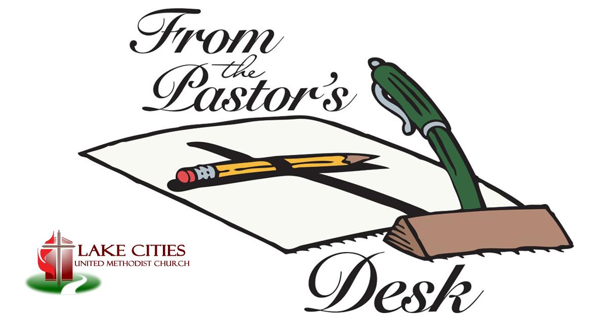 Pray Lake coloring #5, Download drawings