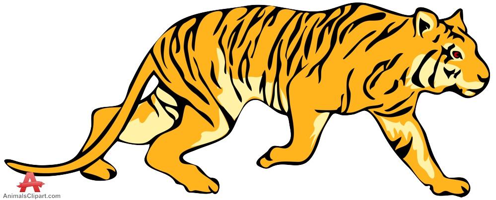 Predator (Animal) clipart #4, Download drawings