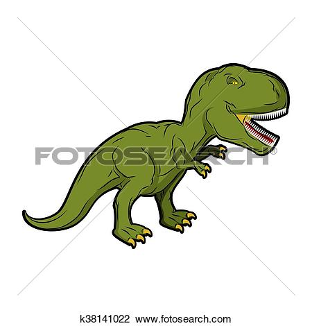 Predator (Animal) clipart #7, Download drawings