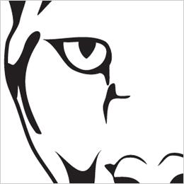 Predator clipart #7, Download drawings