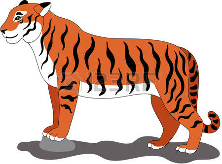 Predator clipart #18, Download drawings