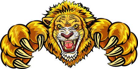 Predator clipart #19, Download drawings