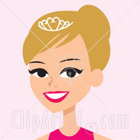 Pretty clipart #18, Download drawings