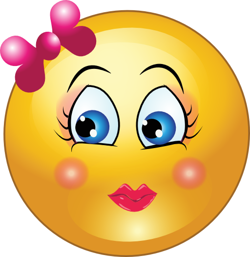 Pretty clipart #11, Download drawings