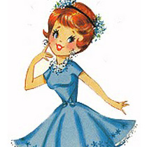 Pretty clipart #13, Download drawings