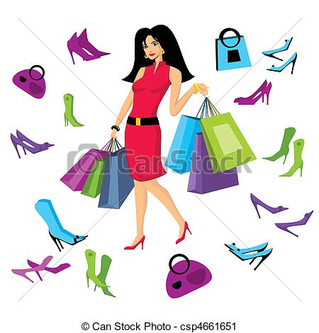 Pretty clipart #7, Download drawings