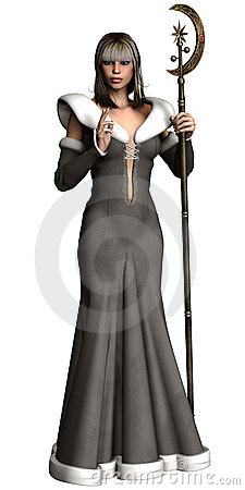Priestess clipart #16, Download drawings