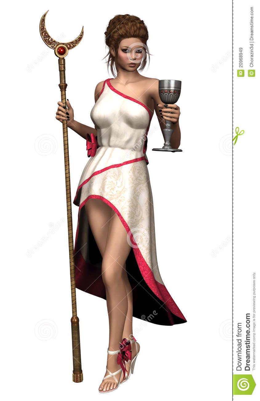 Priestess clipart #11, Download drawings