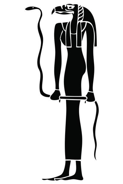 Priestess clipart #12, Download drawings