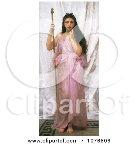 Priestess clipart #8, Download drawings