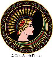 Priestess clipart #13, Download drawings