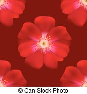 Primula clipart #3, Download drawings