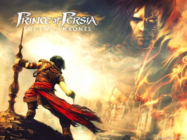 Prince Of Persia clipart #7, Download drawings