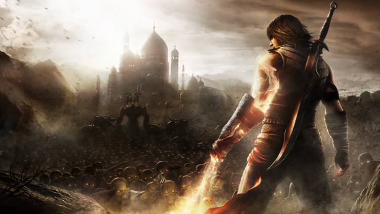 Prince Of Persia clipart #12, Download drawings