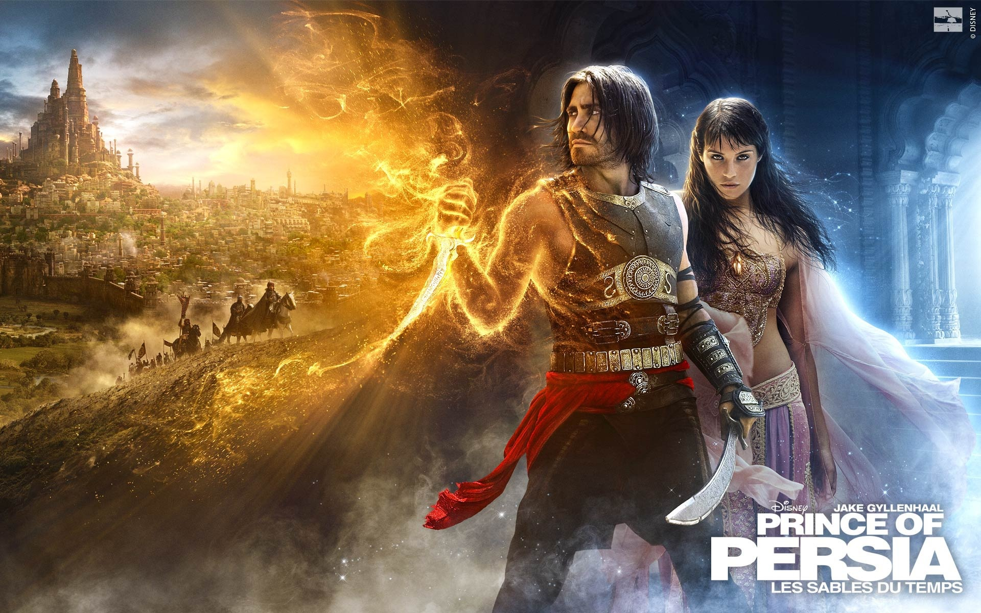 Prince Of Persia clipart #14, Download drawings
