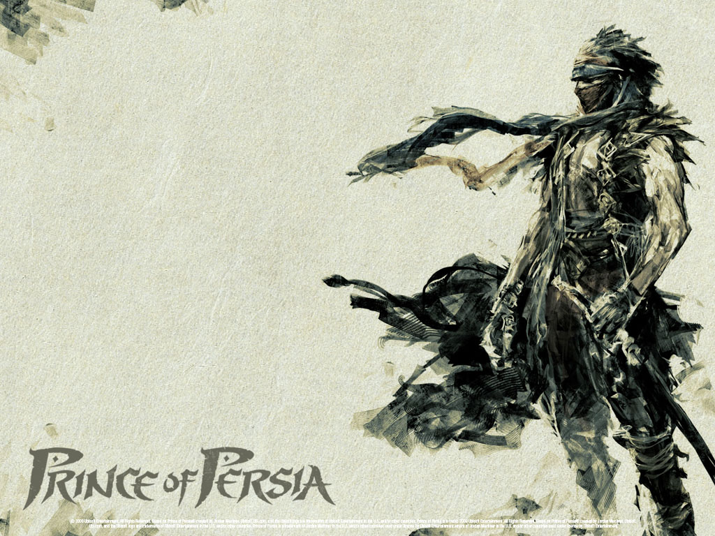 Prince Of Persia clipart #10, Download drawings