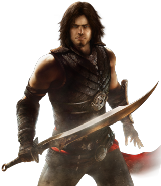 Prince Of Persia clipart #2, Download drawings