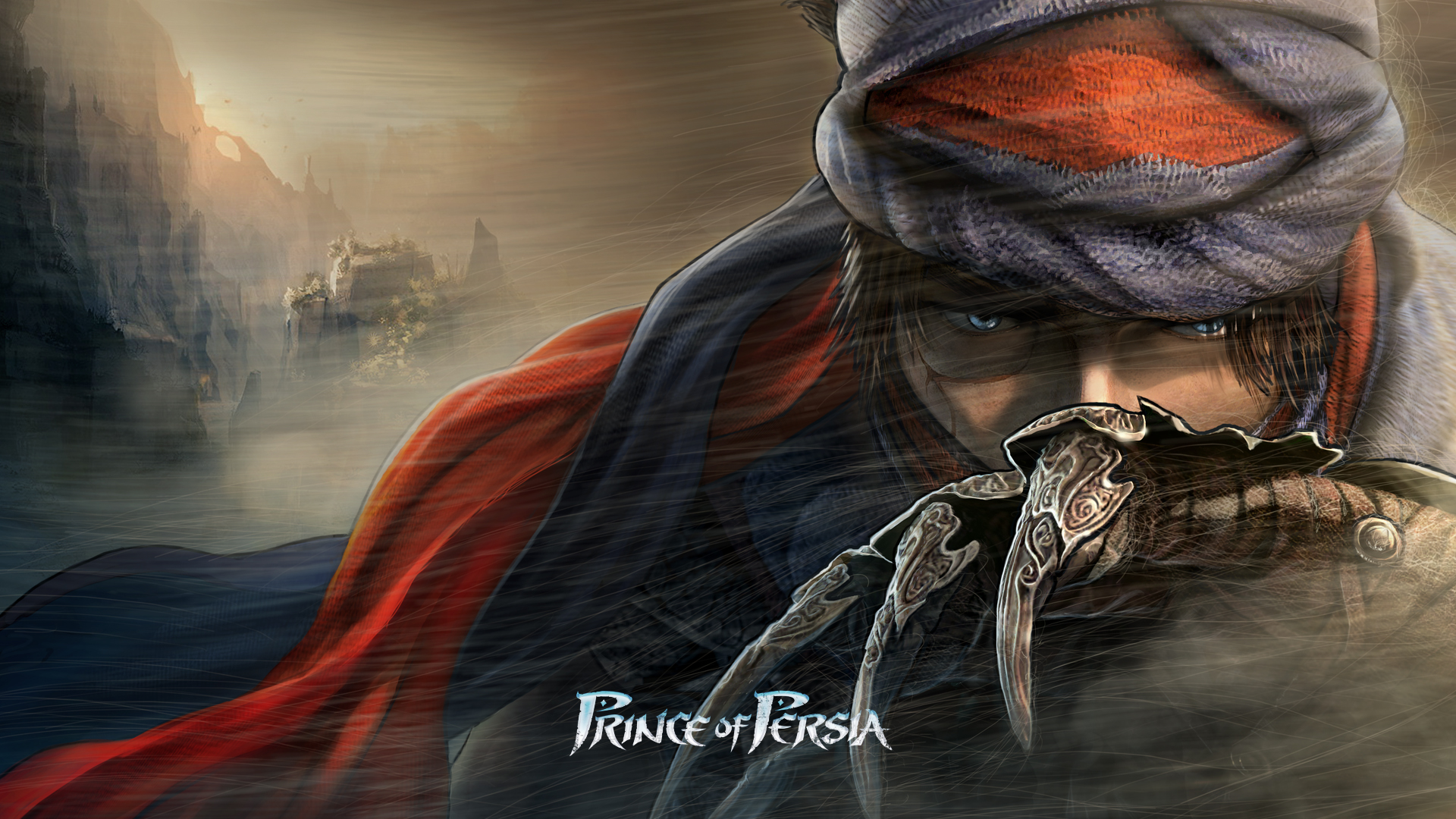 Prince Of Persia clipart #6, Download drawings