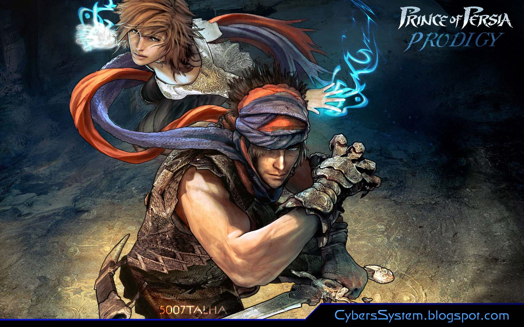 Prince Of Persia clipart #3, Download drawings