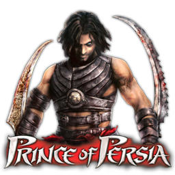 Prince Of Persia clipart #13, Download drawings