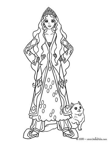 Prince Of Persia coloring #10, Download drawings