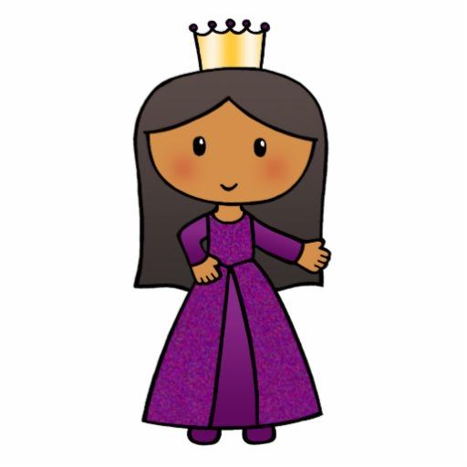 Princess clipart #10, Download drawings