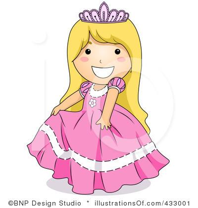 Princess clipart #8, Download drawings