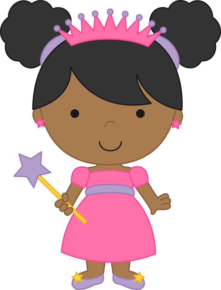 Princess clipart #3, Download drawings