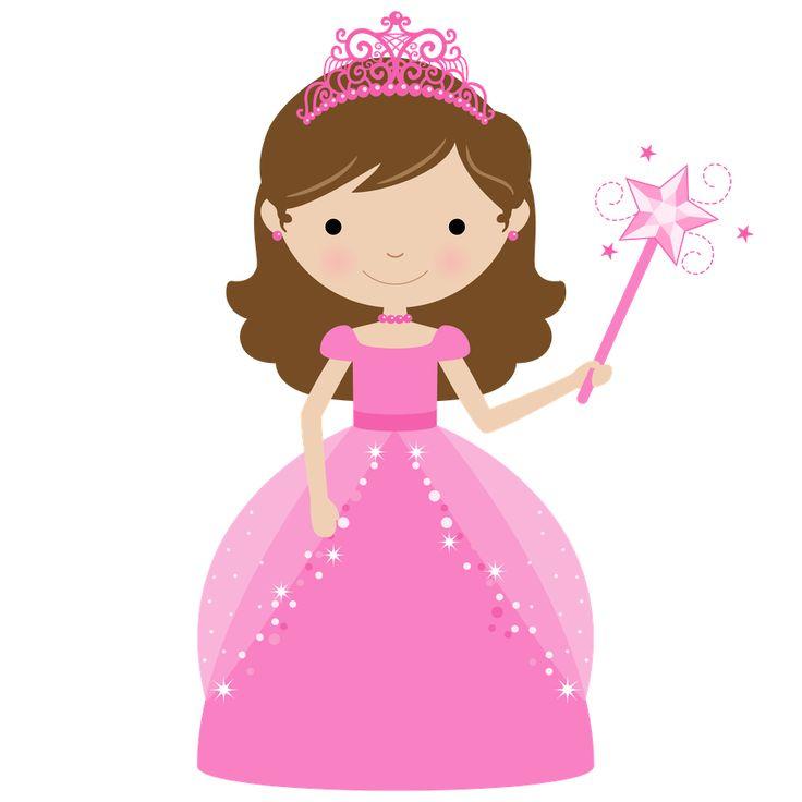 Princess clipart #14, Download drawings