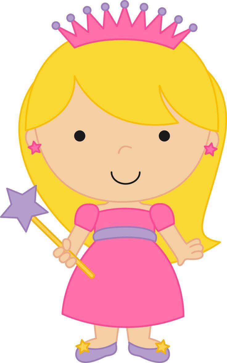 Princess clipart #9, Download drawings