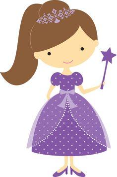 Princess clipart #16, Download drawings