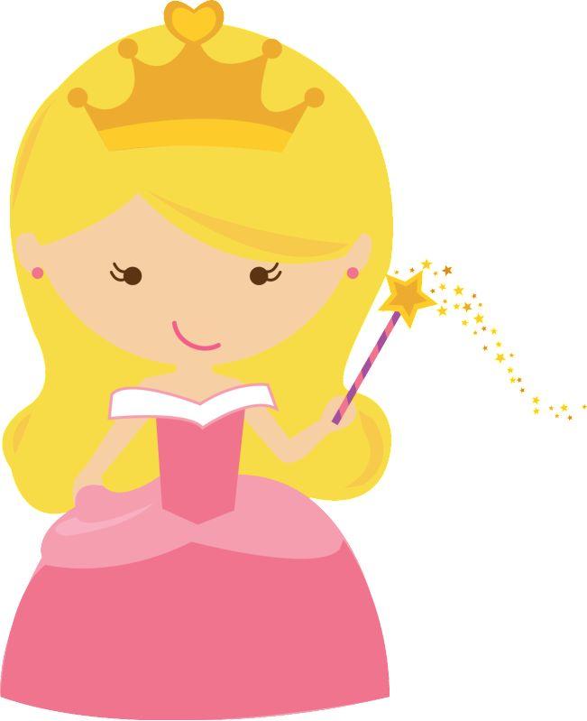 Princess clipart #13, Download drawings