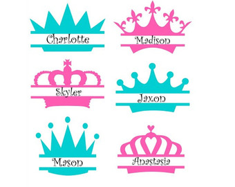Princess svg #14, Download drawings
