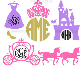 Princess svg #6, Download drawings