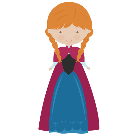 Princess svg #3, Download drawings