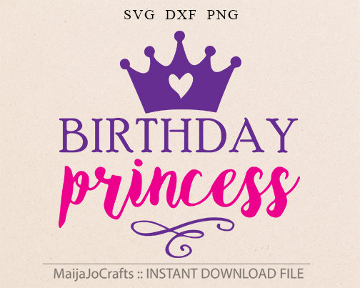 Princess svg #10, Download drawings