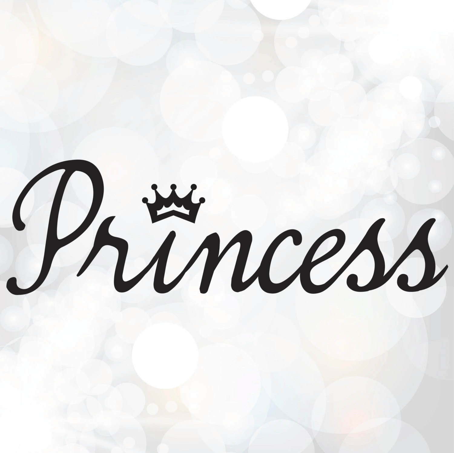 Princess svg #2, Download drawings