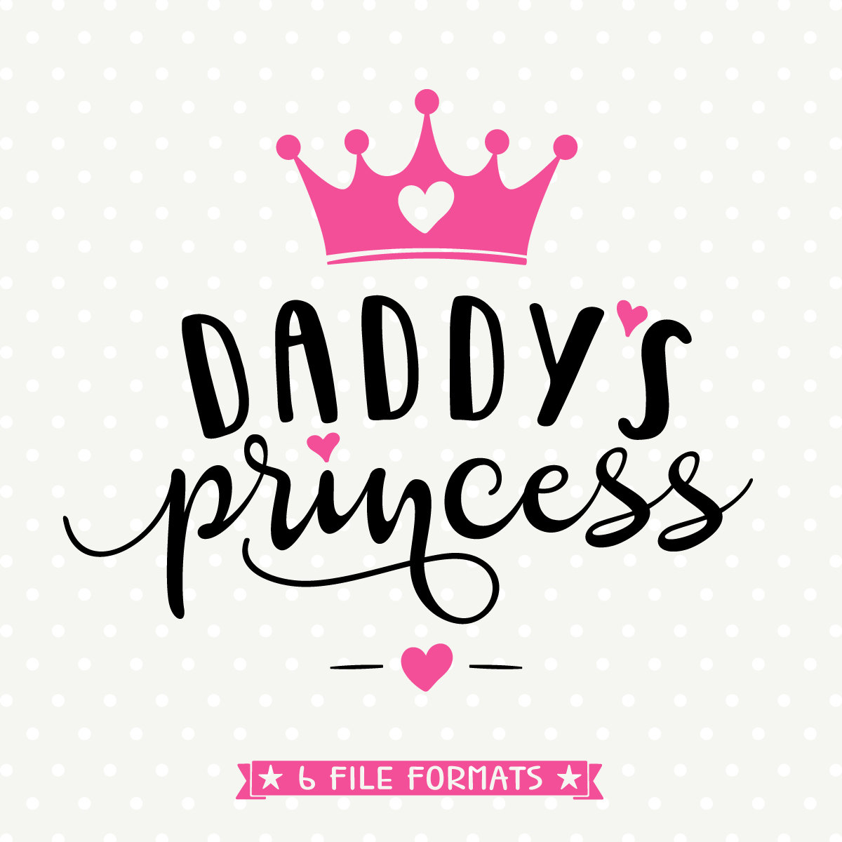 Princess svg #17, Download drawings