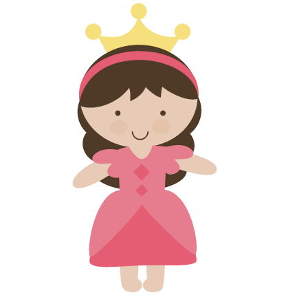 Princess svg #4, Download drawings