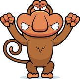 Proboscis Monkey clipart #18, Download drawings