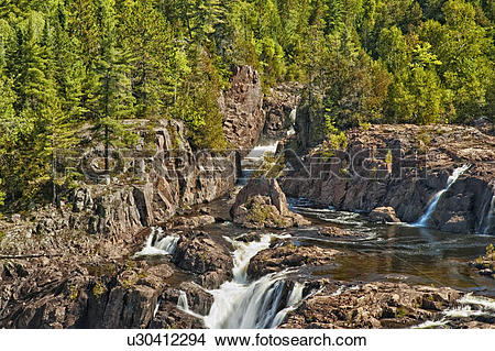 Provincial Park clipart #14, Download drawings
