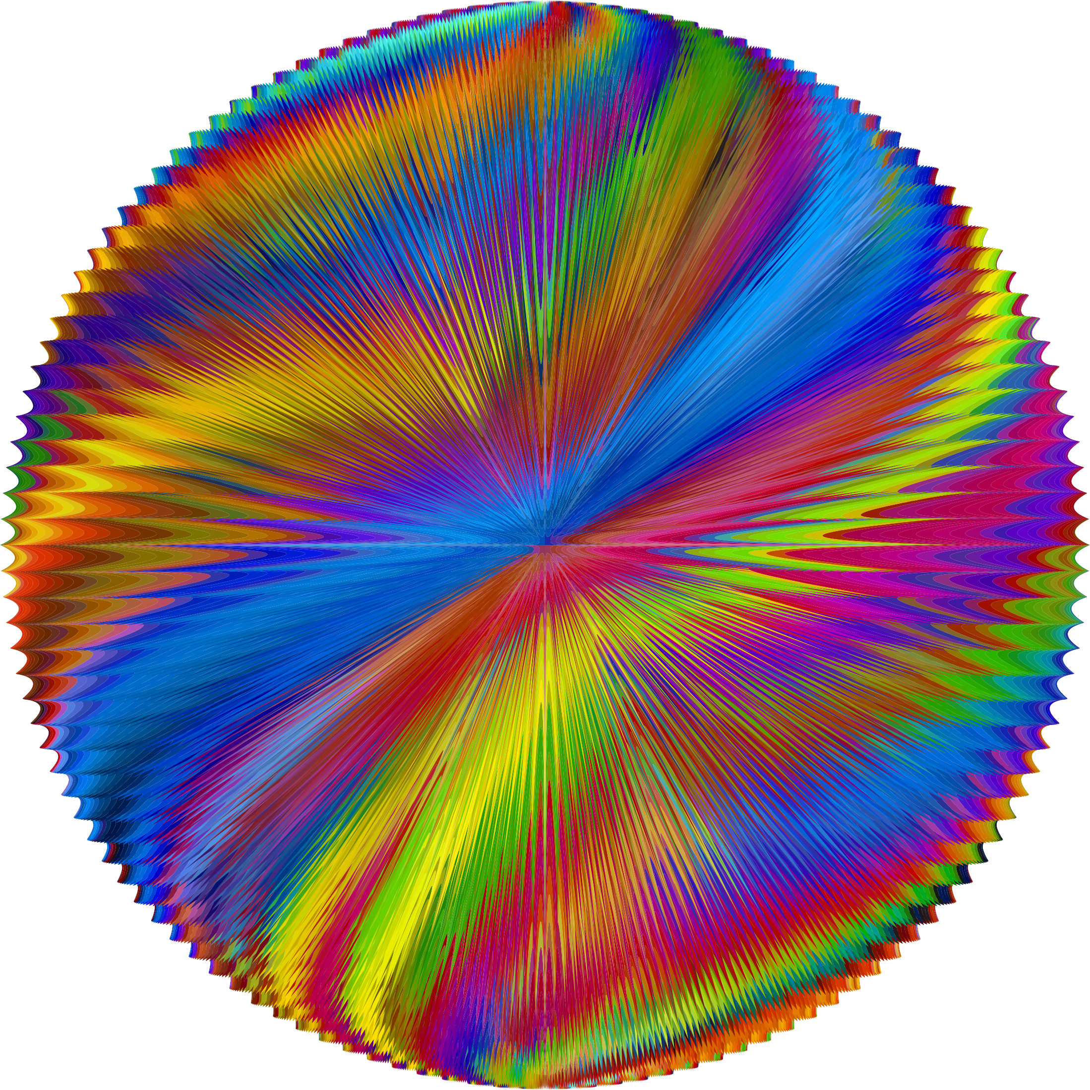 Psychedelic clipart #7, Download drawings