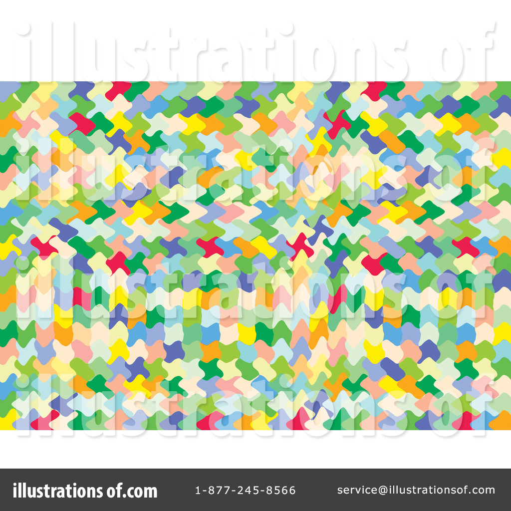 Psychedelic clipart #12, Download drawings