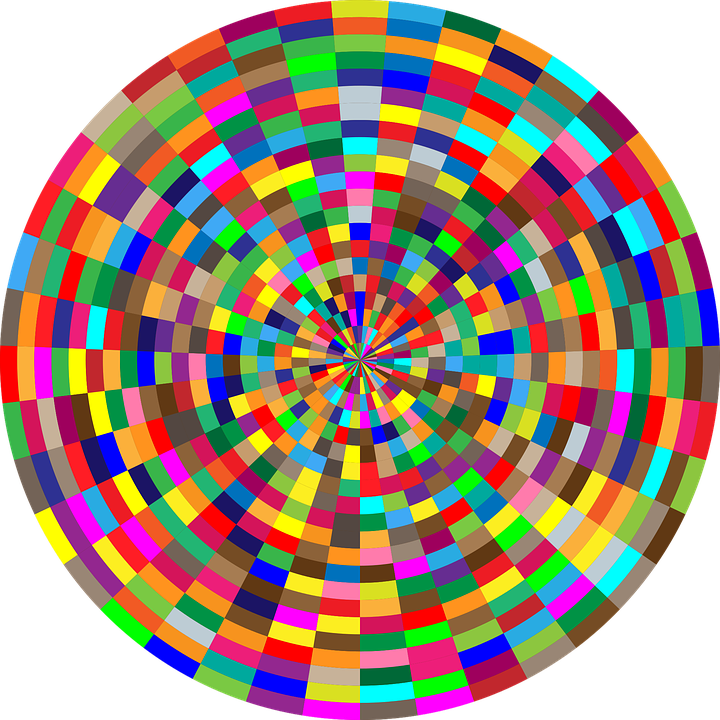 Psychedelic svg #8, Download drawings