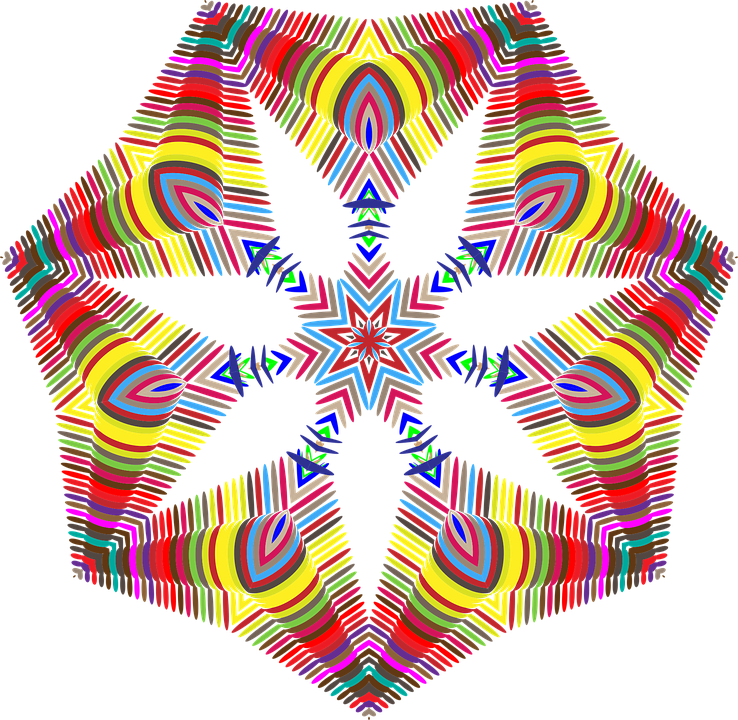 Psychedelic svg #5, Download drawings