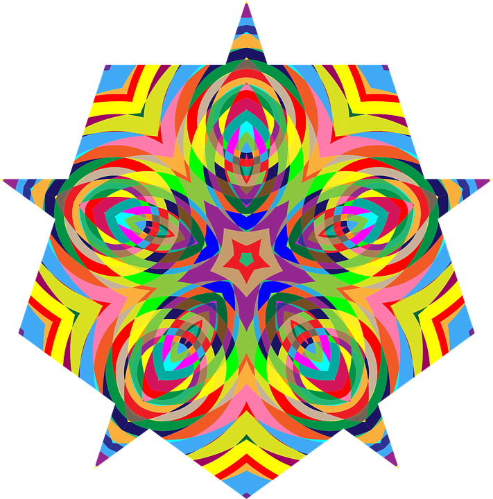 Psychedelic svg #9, Download drawings