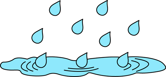 Rainfall clipart #13, Download drawings