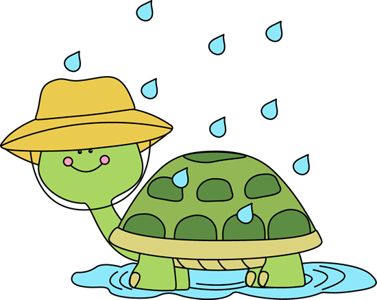 Puddle clipart #16, Download drawings